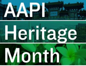 aapi heritage month image