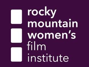 Rocky Mountain Womens Film Institute