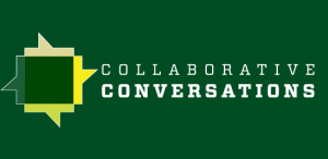 Collaborative Conversations logo