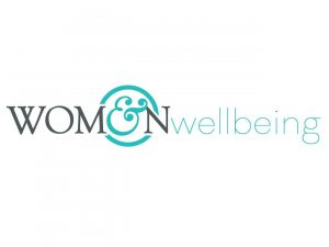 Women and Wellbeing