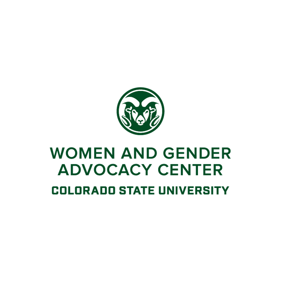 Women and Gender Advocacy Center Logo