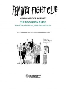 Cover for Discussion Guide PDF