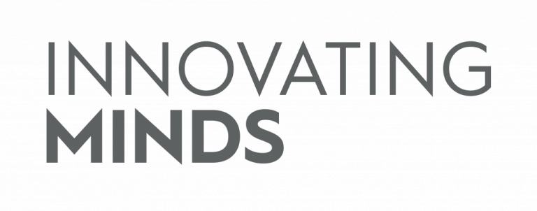 innovating minds lecture series