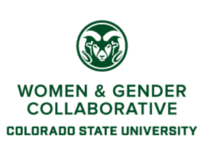 Women and Gender Collaborative Logo